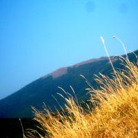 მთა გუზუმბათი, Тианети