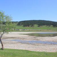 Lake, Хашури