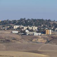 Arad, Mitzpe Gurney   2 , Israel, Арад