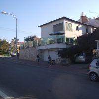 HAALMOGIM  30, Ашдод