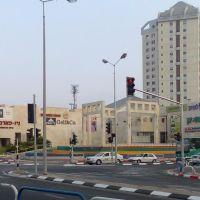 lev ashdod mall, Ашдод