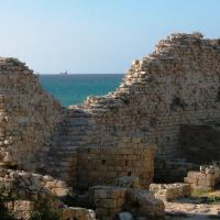 THE CASTLE PORT ASHDOD, Ашдод