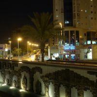 Ashdod, City, Ашдод