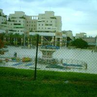 Arim shopping mall - Weitzman st., Кфар Саба