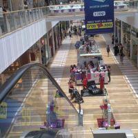 G shopping center Kfar Saba, Кфар Саба