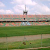 Kfar Saba. Levita Stadium, Кфар Саба