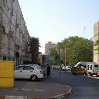 Lod, Israel, Лод