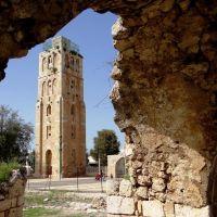 BEATIFUL OLD RAMLA, Рамла
