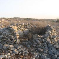"""Ruins of """"shomra"""", Ариэль"""