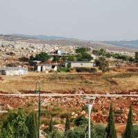 Ramat Rabin Karmiel Beduim Vilige, Кармиэль