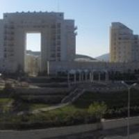 Ramat Rabin, Кармиэль