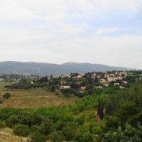 Israel. Kiryat Tivon, Кирьят-Тивон