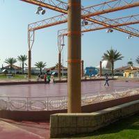 Nahariya - Playground, Нагария