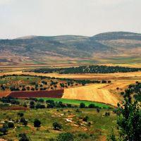 Tiberias - Israel - ישראל - טבריה, Тверия