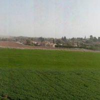 Usha Panorama, Кирьят-Ата