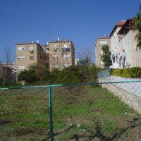 Haifa, Кирьят-Ата