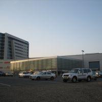 Kiryat Ono mall, Кирьят-Оно