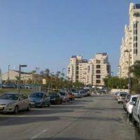 Givat Smuel Israel, Кирьят-Оно