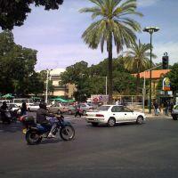 Ramatgan, Рамат-Ган