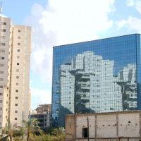 mirror, Рамат-Хашарон