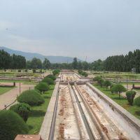 jublee park , jamshedpur, Банкура