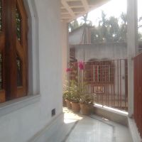 my home, Барасат