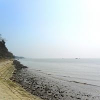 DIAMOND HARBOUR,, WEST BENGAL, Бхатпара