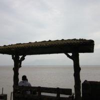 diamond harbour, Бхатпара