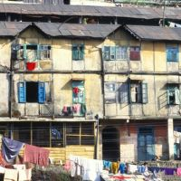Darjeeling, Даржилинг