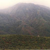 Darjeeling 12/2005, Даржилинг