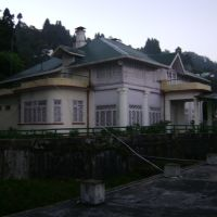 railway Holiday Home Darjeeling, Даржилинг