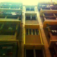 Sangati Apartment, Дум-Дум