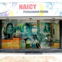 Naicy Studio, Дум-Дум