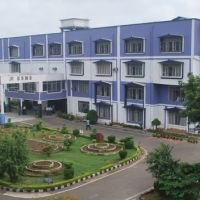 Durgapur Society of Management Science, Дургапур