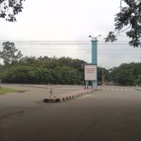 Alsthome more, Durgapur, Дургапур