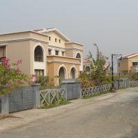 Raychak, Кхарагпур