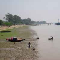 Roychak West Bengal, Наихати