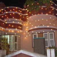 Sweet Home !!, Биласпур
