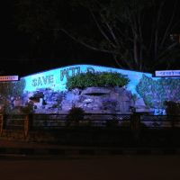 TIME SAVE, Биласпур