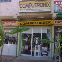 Computronix, Биласпур