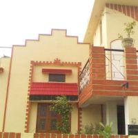 VISHWAKARMA HOUSE, Биласпур
