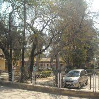 CSEB, Биласпур