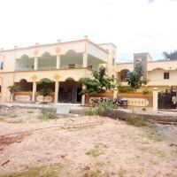 Patanwar House, Биласпур