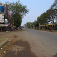 gaurav path1, Дург