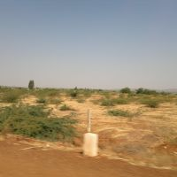 Bagalkot-Belgaum Road, Konappanavar Dynasty, Bagalkot, Karnataka 587103, India, Багалкот
