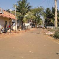 Vidayagiri, Bagalkot, Karnataka, India, Багалкот