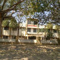A P M C Yard, Bagalkot, Karnataka, India, Багалкот
