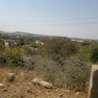 Bagalkot, Karnataka, India, Багалкот