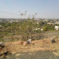 , Bagalkot, Karnataka 587102, India, Багалкот
