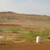 Konappanavar Dynasty, Bagalkot, Karnataka, India, Багалкот
